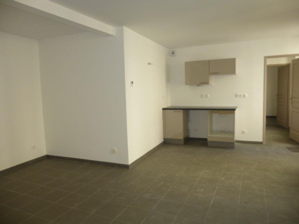 appartement a louer 57000 metz 2 pi ces 40 2 m cabinet benedic. Black Bedroom Furniture Sets. Home Design Ideas