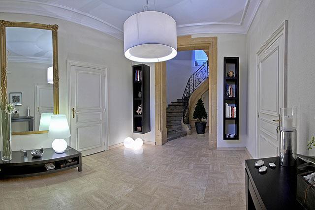 A vendre appartement metz t12 a vendre 12 pi ces 300 m cabinet - Hotel particulier metz ...