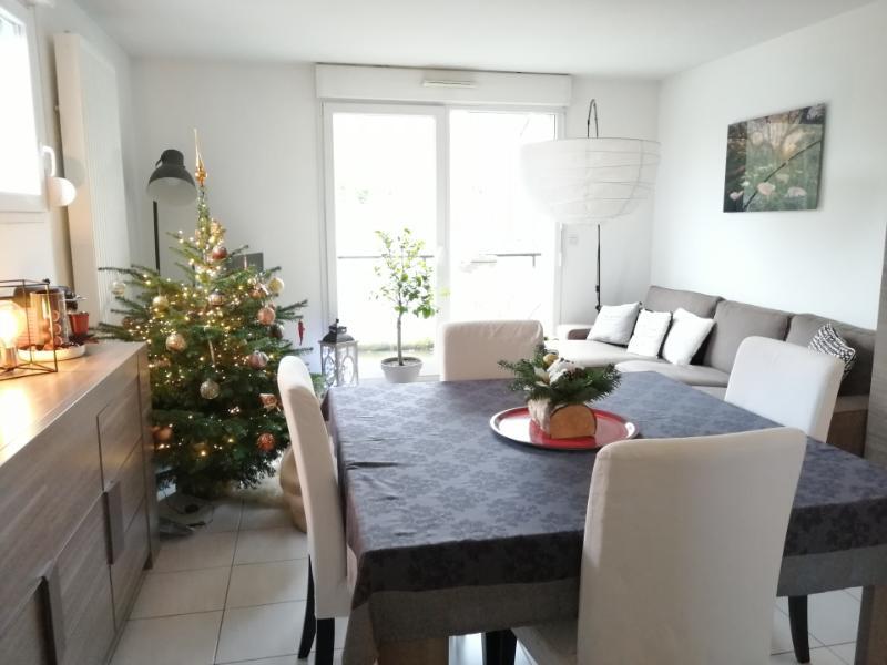 appartement a louer 57070 metz 3 pi ces 64 8 m. Black Bedroom Furniture Sets. Home Design Ideas