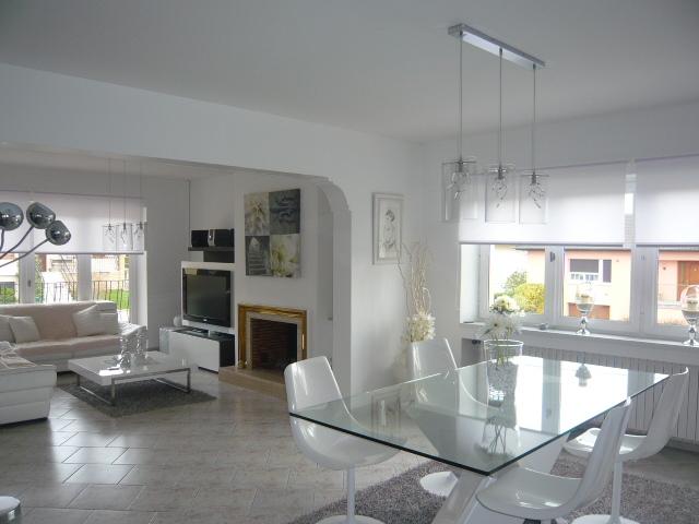 Maison a vendre 57310 bousse 7 pi ces 210 m cabinet for Piscine seremange