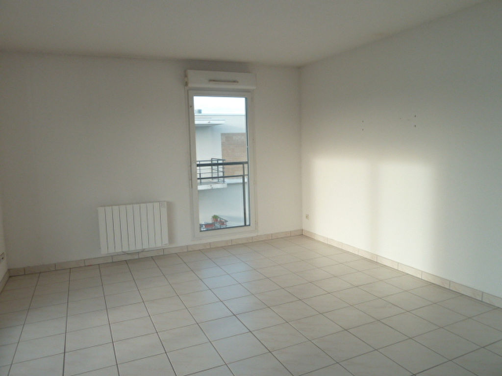 location appartement t3 metz queuleu