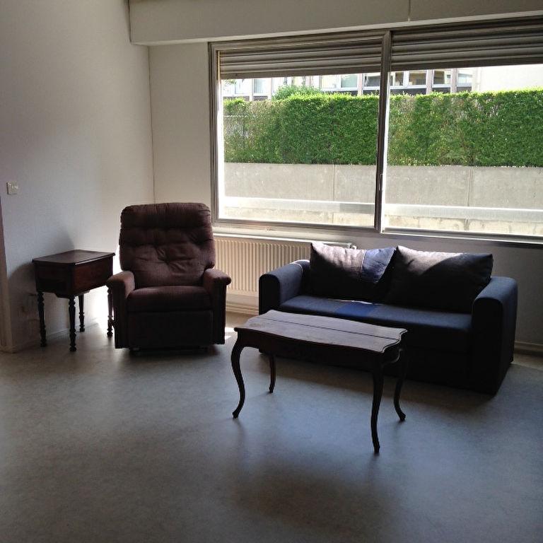 appartement a louer 57070 metz 2 pi ces m cabinet benedic. Black Bedroom Furniture Sets. Home Design Ideas