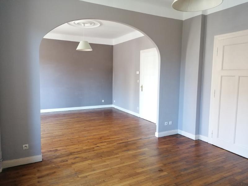a louer maison m montigny les metz cabinet benedic. Black Bedroom Furniture Sets. Home Design Ideas
