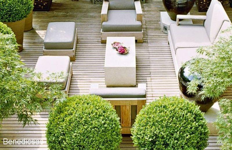 Vente appartement T2 neuf saint julien lès metz terrasse jardin et parking