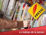 A VENDRE: PRESSE LOTO FDJ LIBRAIRIE ARTICLES DE PLAGE - (50)