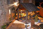 A VENDRE: HOTEL RESTAURANT TRAITEUR - NORD COTENTIN