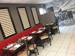 Fonds de commerce Restaurant ,Grillade à la cheminée ,Pizzeria - Entre Mer et Bocage