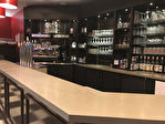 EXCLUSIVITE... BAR BRASSERIE - RUE PIETONNE -CENTRE MANCHE