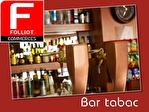 A VENDRE: BAR TABAC FDJ - SUD MANCHE (50)