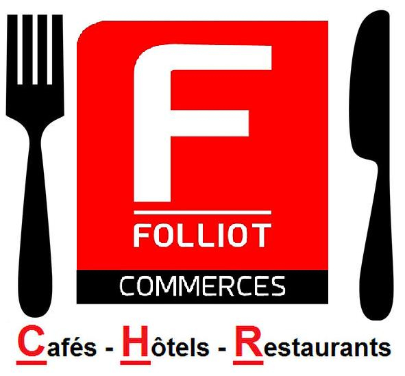 A VENDRE: HOTEL RESTAURANT - BAGNOLES DE L'ORNE