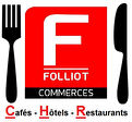 HOTEL RESTAURANT - BAGNOLES DE L'ORNE
