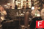A VENDRE: BAR BRASSERIE RESTAURANT - CALVADOS