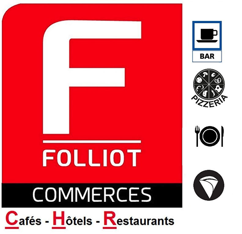 A VENDRE OU A LOUER - LOCAL COMMERCIAL NEUF - 14