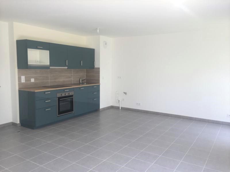 BREST LAMBEZELLEC - Maison T4 neuve de 85m² avec parking