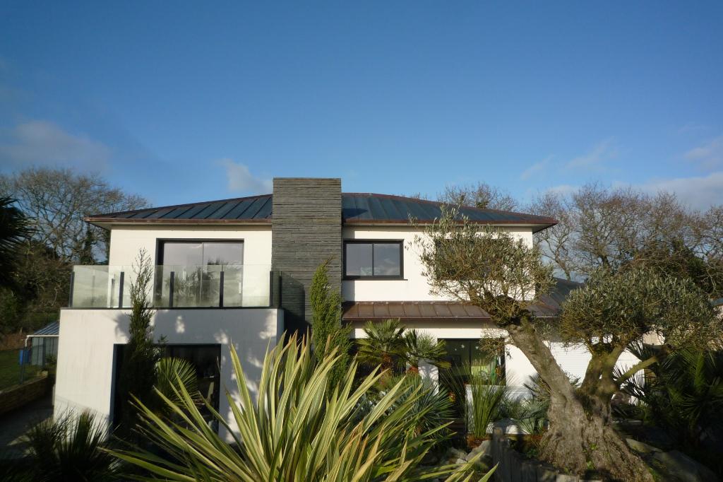 BOHARS - RARE- Superbe contemporaine de 2012- 220m²
