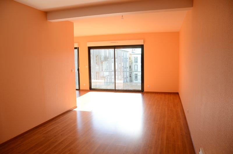 Appartement Type 3 récent de  72.40 m2