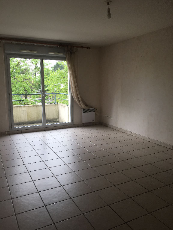 Location appartement nantes appartement a louer nantes for Louer garage nantes