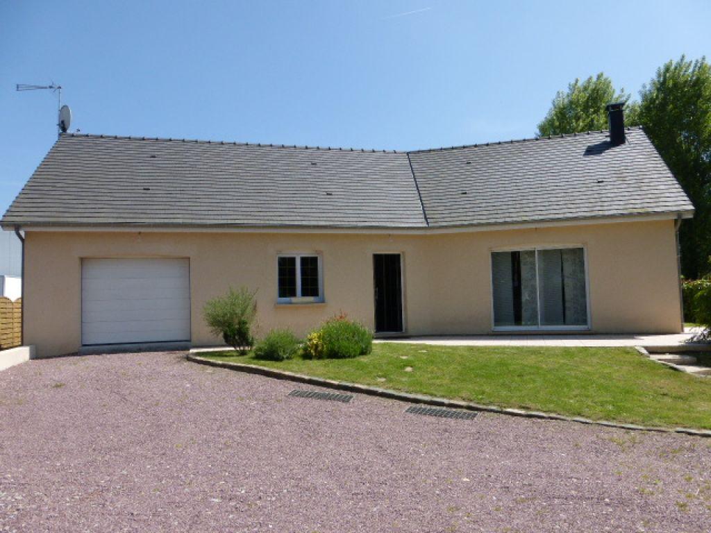 vente maison 4 pi 232 ces beaumont le roger 199 000 maison 224 vendre 27170