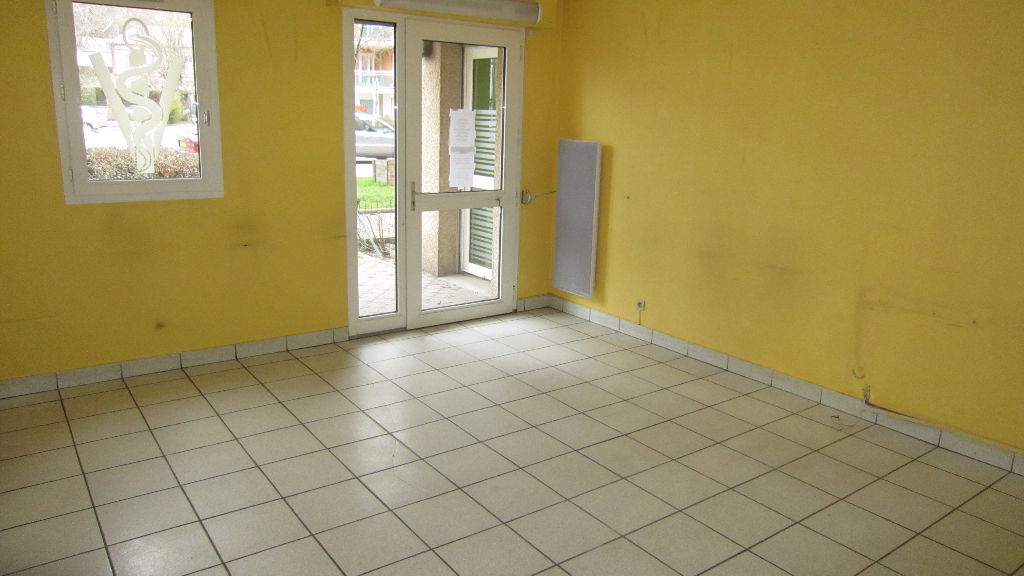 local commercial en vente Evreux
