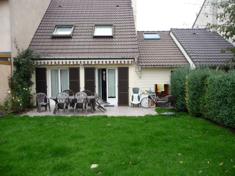maison en vente Louviers