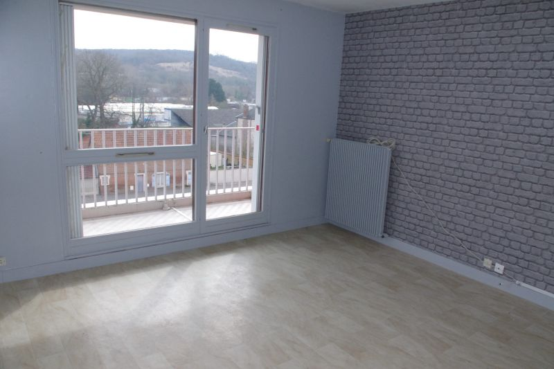 appartement  louer Gravigny