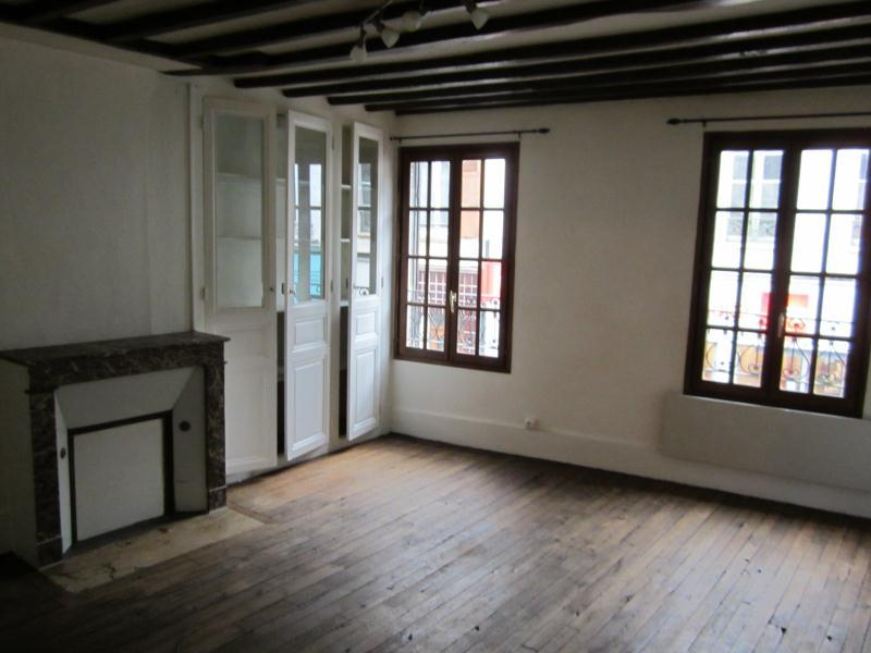 appartement en vente Evreux centre