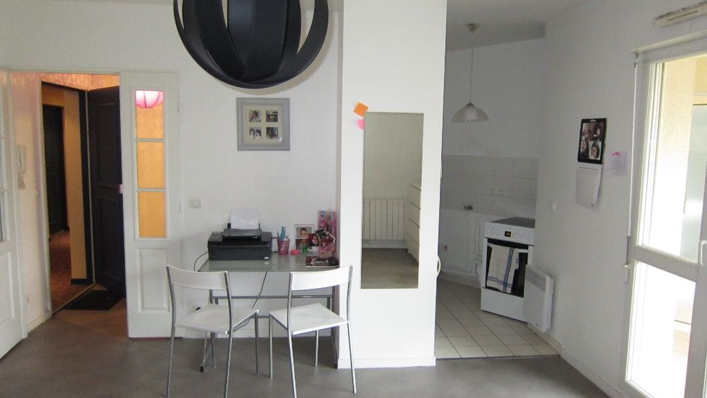 appartement  louer Evreux france