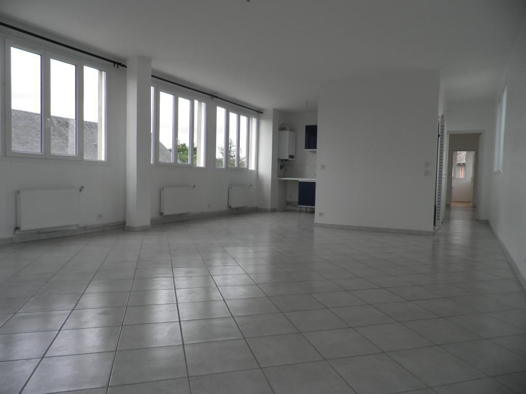 appartement  louer Saint-andr-de-l'eure