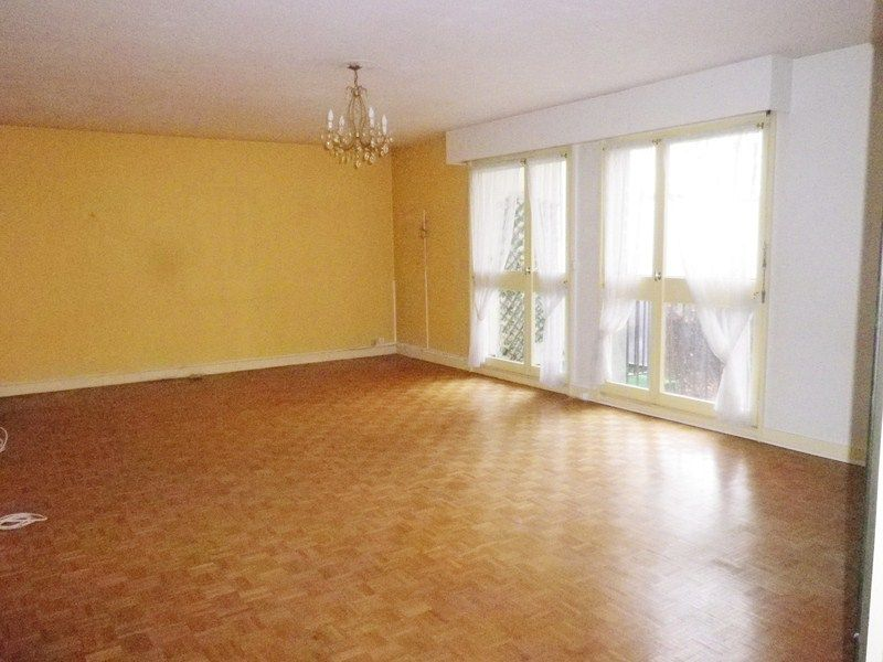 appartement en vente Evreux