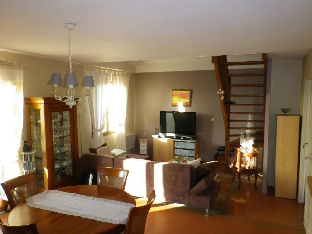 maison en vente Ezy-sur-eure