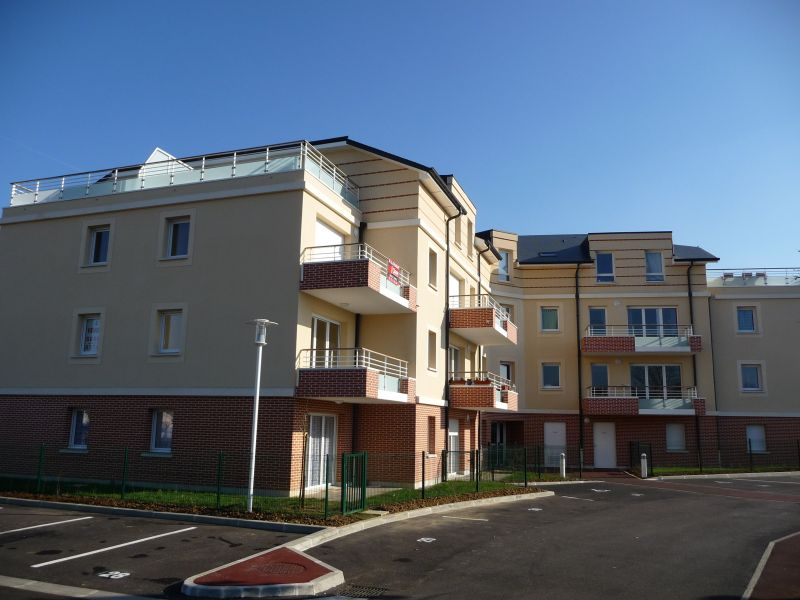 appartement en vente Saint-sbastien-de-morsent