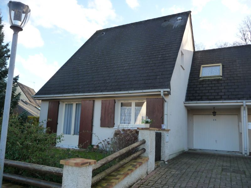 maison en vente Arnires-sur-ton
