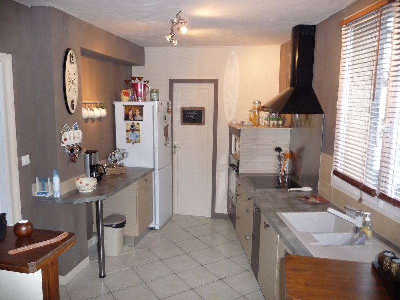 appartement en vente vreux centre