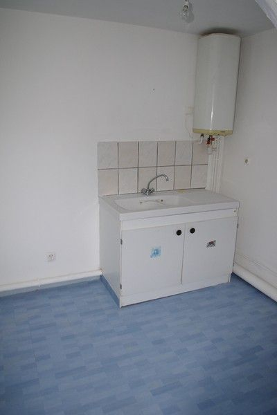 appartement  louer vreux