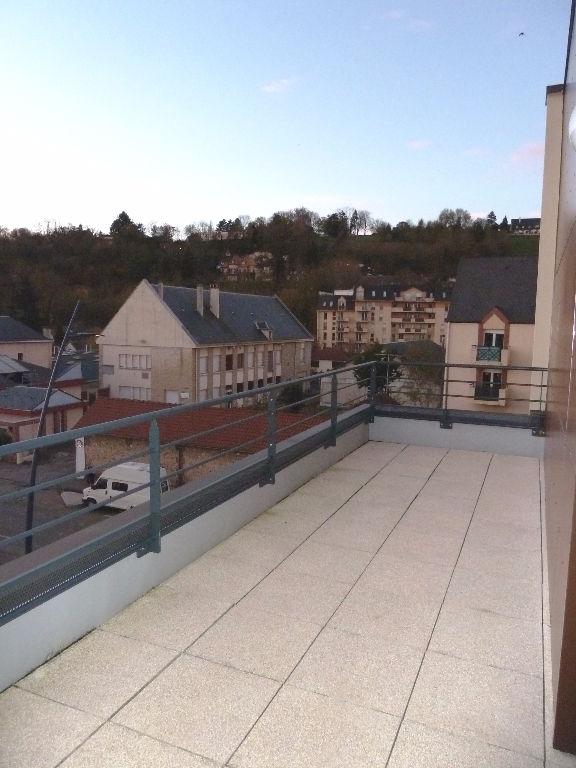 appartement en vente Evreux centre