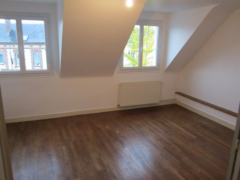 appartement  louer Evreux