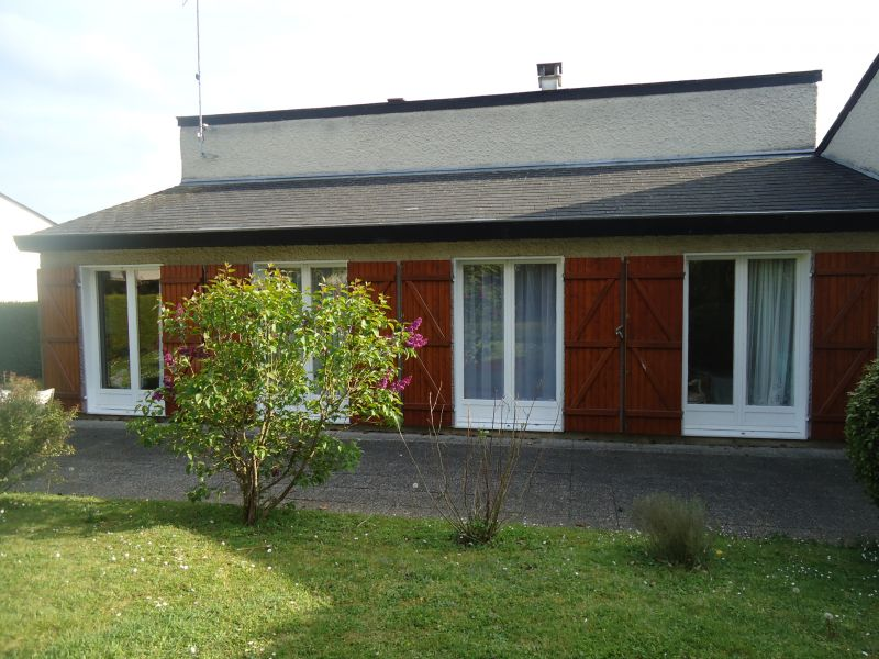 maison en vente Saint sebastien de morsent