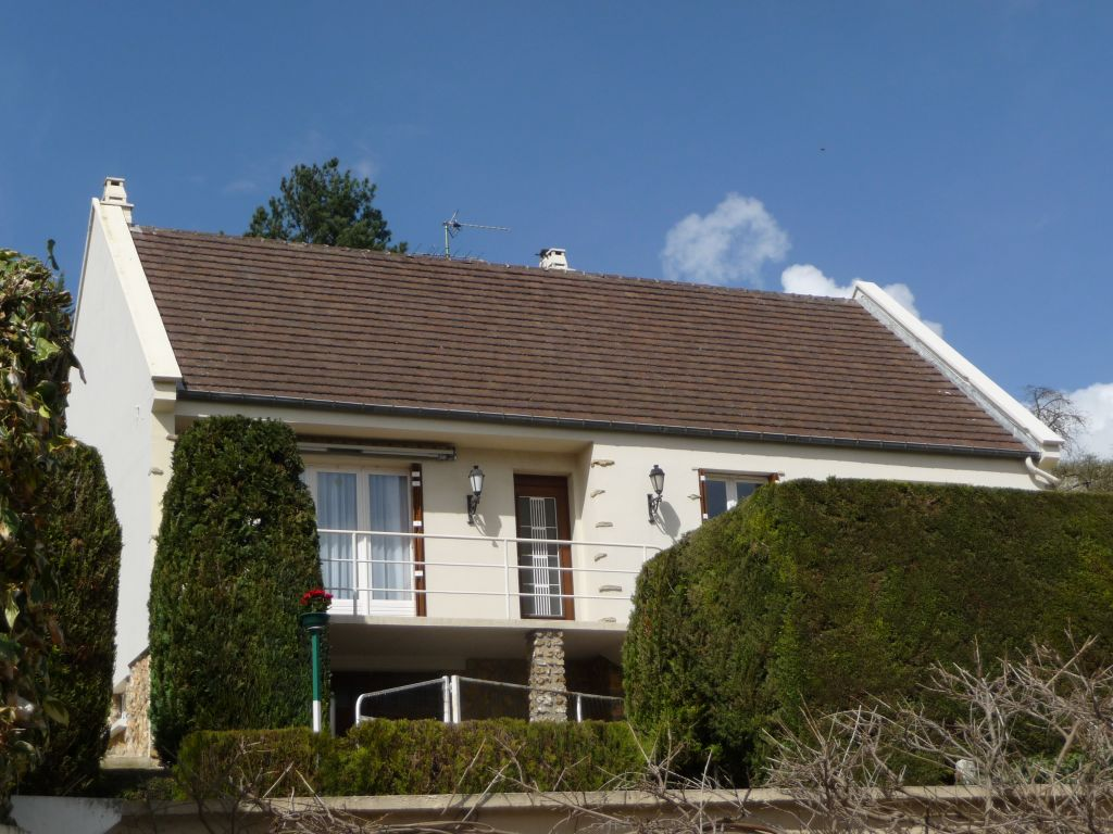 maison en vente Evreux