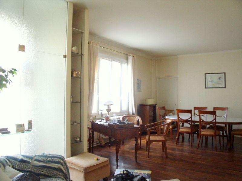 Vente Appartement Rennes 35000  Pièces