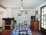 Location saisonnière Saint Cast le Guildo: Maison 3 pièces 6 couchages