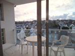 Location saisonnière Saint Cast: Appartement 2 pièces VUE MER ET PLAGE