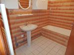 A VENDRE Appartement Saint Cast 2 pièce(s) 50.90 m2