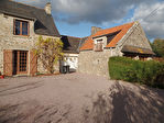 A VENDRE Maison Saint Cast Le Guildo 9 pièce(s)