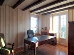St Cast: Grande Villa de 205 m² VUE MER