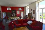 A VENDRE Maison Pleboulle 6 pièce(s) 217 m2