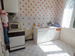 A VENDRE Maison Saint Cast 5 pièce(s) 92 m²