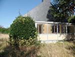 A VENDRE Maison Saint Potan 4 pièce(s) 98 m2 env.
