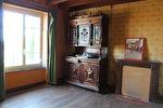 A VENDRE Maison Pluduno 6 pièce(s) 121 m2