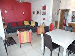 A VENDRE Maison St Cast 8 pièce(s) 144 m2 env.