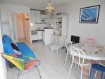 Appartement St Cast VUE MER 2 pièce(s) 37,76 m2